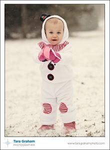 snow-013y