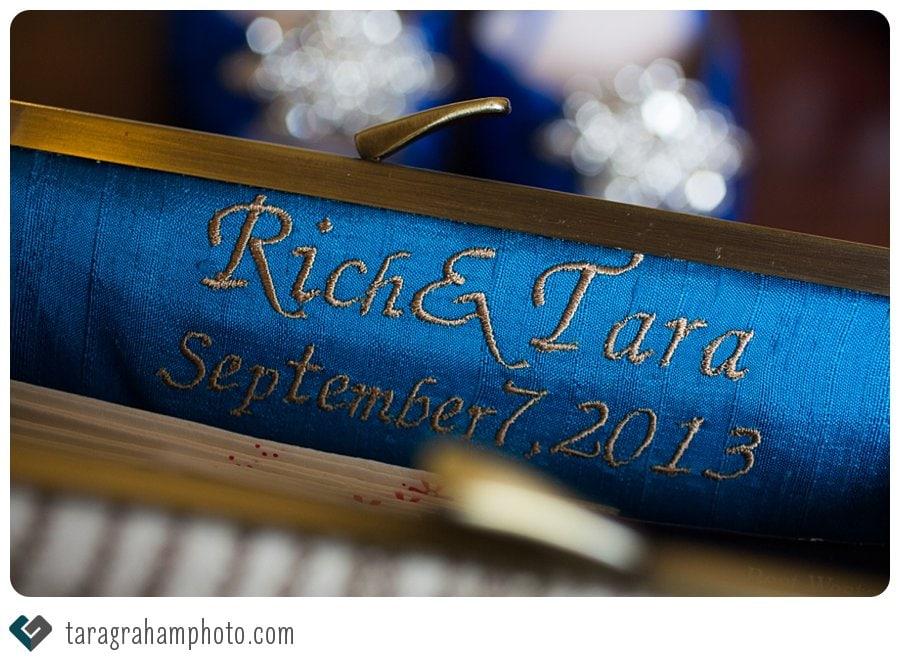 Rich+Tara-0092_WEB