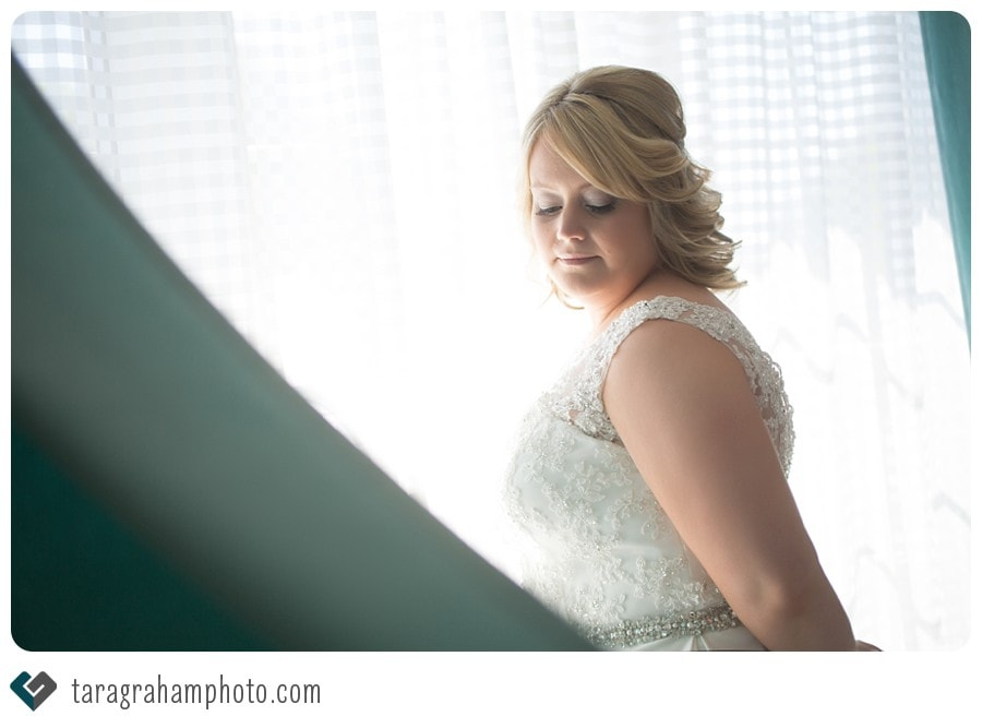 Kellie+Mike-0037_WEB