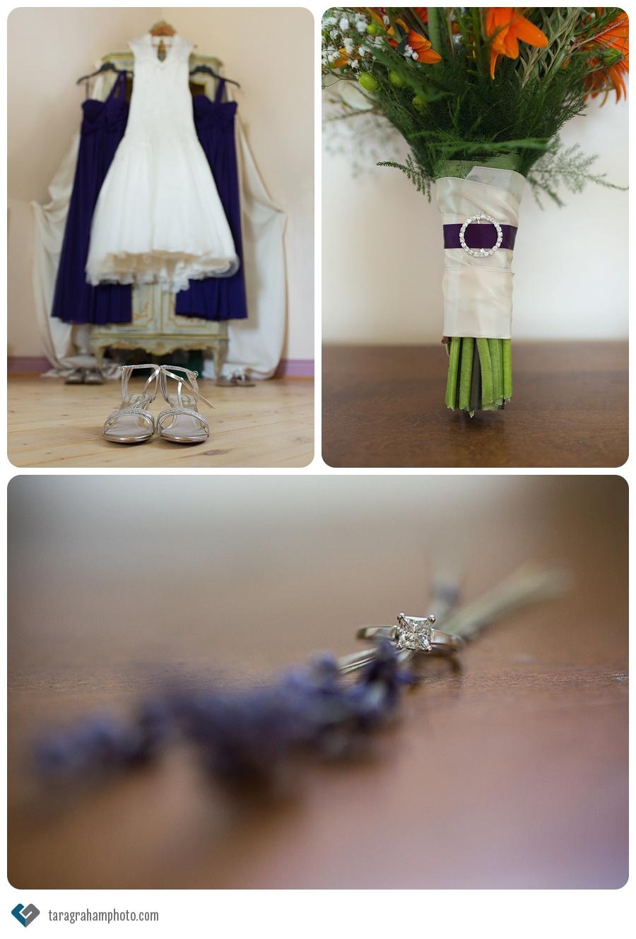 lavender-ring_WEB