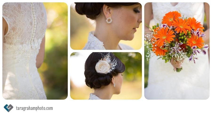 brides-details_WEB