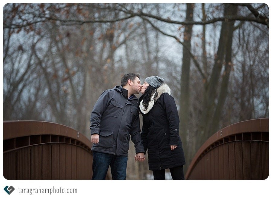 Mike+Cassie_winter-004_WEB