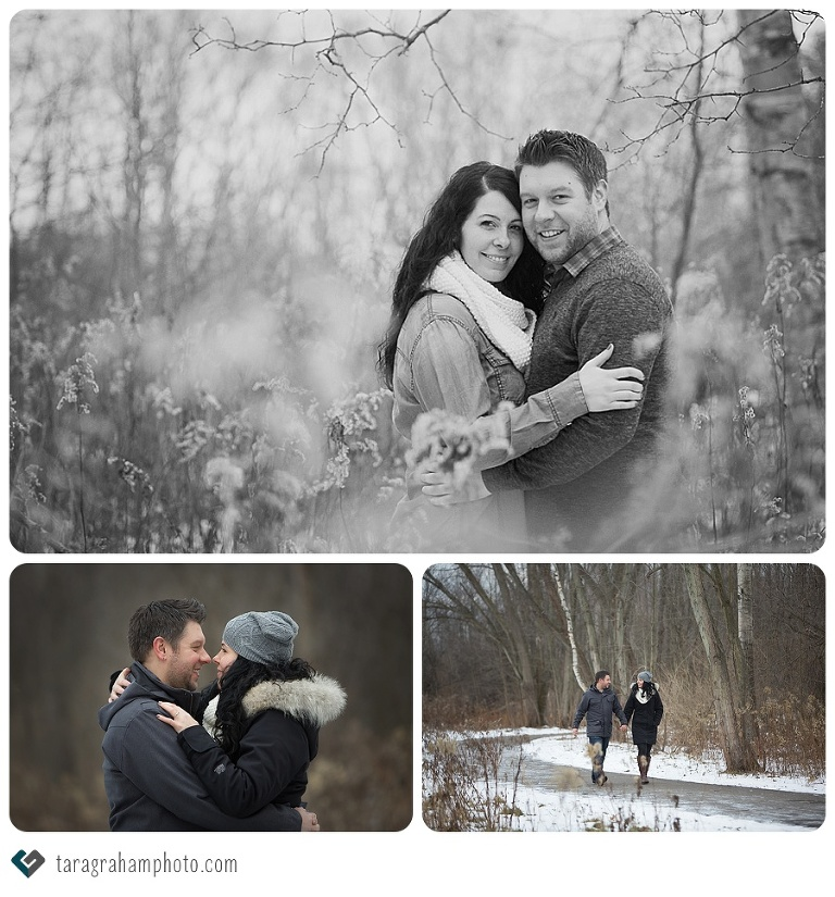 Mike+Cassie_winter-013b_WEB