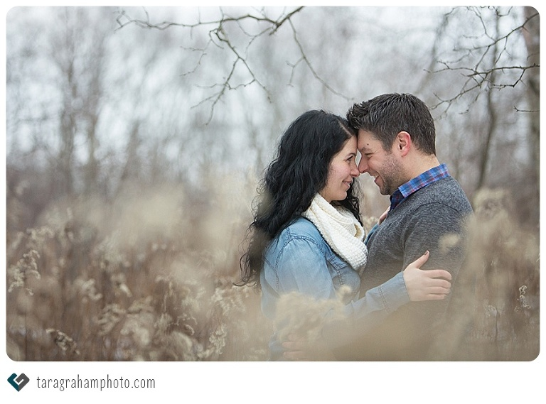 Mike+Cassie_winter-014_WEB