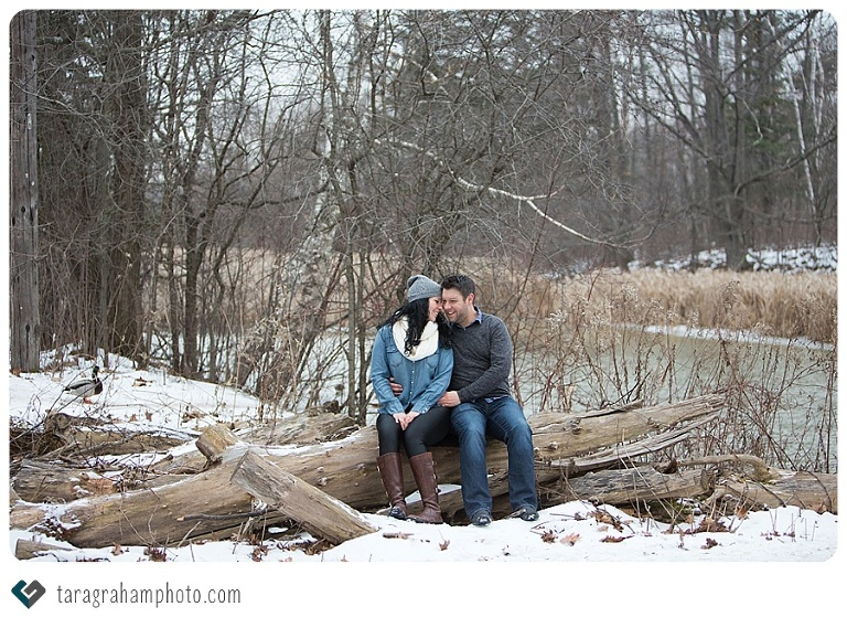 Mike+Cassie_winter-019_WEB