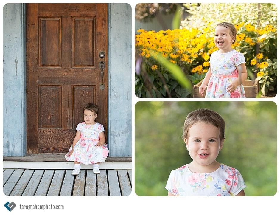 Olivia2yr-028_WEB