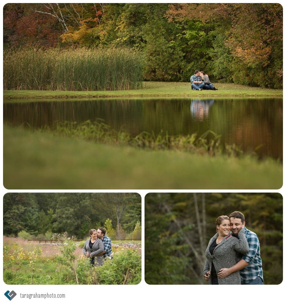Julie+Paul_esession-016_WEB