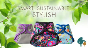 borrowed planet cloth diapers