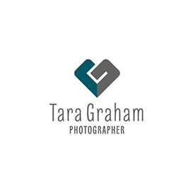 Tara Graham – Photographer logo